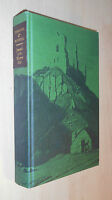 1990 Western Islands of Scotland Tour to the Hebrides / Johnson Boswell / Folio