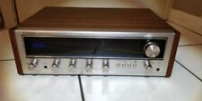 Pioneer SX-434 AM/FM Stereo Receiver (1974-76)