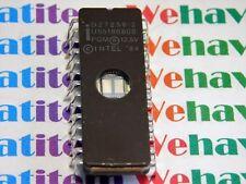 D27256-2 / IC / DIP / 1 PIECE (qzty)
