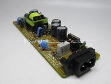 Power Supply Board 40-PI0179-PWA1G For Pioneer BD Player BDP-140,BDP-150,BDP-440