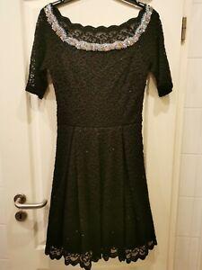 Markenlose Kurzarm Damenkleider Fur Weihnachten Gunstig Kaufen Ebay