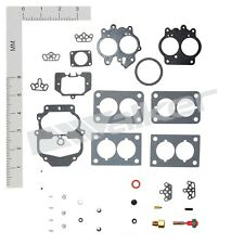 Carburetor Repair Kit Walker Products 15783B(Fits: Hornet)