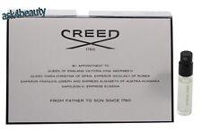 Creed Himalaya Men Sample vial 0.08 oz Eau De Parfum Spray New On Card