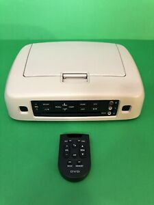 2003 - 2006 Ford Expedition DVD Player OEM Freestyle