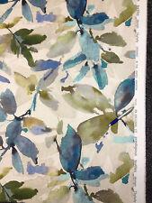 Azzuro Ameublement Tissu par Prestigieux textiles - 1700 mm 100% polyester