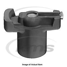 New Genuine BERU Ignition Distributor Rotor Arm EVL029 Top German Quality