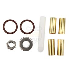 For Harley Twin Cam V-Twin Engine Rocker Shaft Bushing Stop The Tapping Sound