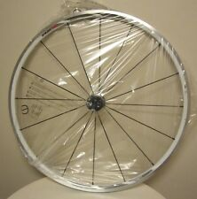 Shimano Universal Bicycle Wheels & Wheelsets