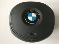 DRIVER AIR BAG BMW G20 G21 M SPORT ORIGINAL AIRBAG