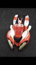 Takara Transformer Action Figure Cybertron Override (2004)