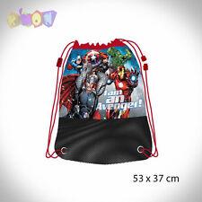 9443 Saco Los Vengadores Marvel