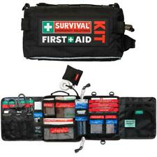 SURVIVAL Vehicle First Aid KIT - Keep your Vehicle WHS Compliant