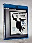The Two Of Us (Blu-Ray, 2018) New Comedy Michel Simon Roger Carel Paul Preboist