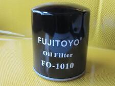 FORD RANGER 2.5 TD 4x4 Oil Filter, (Diesel 10/99-06/06 )