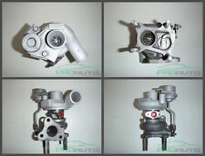 TURBOCHARGER OPEL VAUXHALL COMBO C 1.7 CDTI MELETT CHRA FITTED, NOT CHINESE !!!