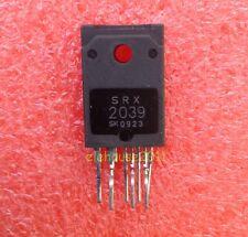 1PCS SSC9513 DIP17 IC