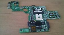 DELL XPS 15 L502x Motherboard AS IS 0C47NF DAGM6CMB8D0 REV:D.