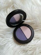 Youngblood Eyeshadow Duo *Desire* Full Size Brand New Stocking Filler Xmas