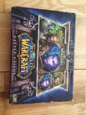 World of Warcraft Battle Chest (PC DVD) Must Buy PC Gamer UK Free Post