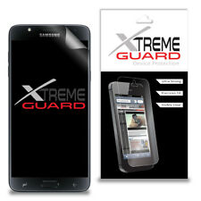 XtremeGuard Screen Protector For Samsung Galaxy J7 Duo (Anti-Scratch)