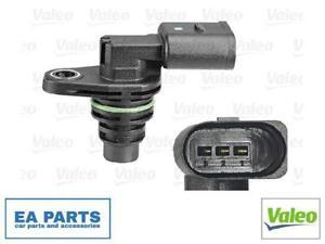Sensor, camshaft position for AUDI BENTLEY SEAT VALEO 253802