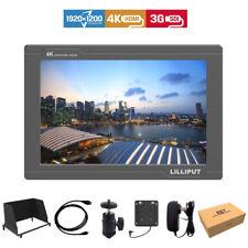 Lilliput FS7 7 Zoll 1920x1200 4K HDMI 3G-SDI feld Kamera Monitor Feldmonitor