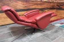 Musterring Sessel Günstig Kaufen Ebay