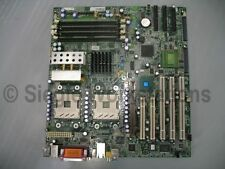 Fujitsu-Siemens Mainboard S26361-D1357-A102 GS3 für Celsius R610 Workstation
