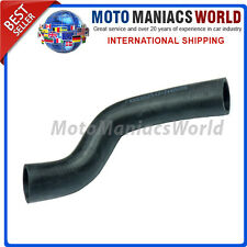 OPEL VECTRA C SIGNUM 2.0 2.2 DTI 16V 101HP 121HP Turbo Intercooler Hose Pipe