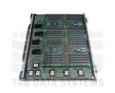 Emc Symmetrix 293-709-903A 32Gb Dmx-3 M9 Cache Board Memory Card