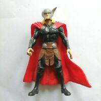 "Marvel Thor 3.75"" Action Figure Hasbro, 2013"