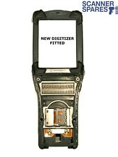 Used Symbol Motorola MC9090 MC9190 MC92N0 Top Shell Housing with New Digitizer