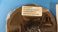 (200 PCS) BZX84C6V2 PHILIPS Diode Zener Single 6.2V 5% 350mW 3-Pin SOT-23 T/R