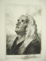 A the Illustrator Chris and Writer Stone Brissart Adam Deveria Lying c1880