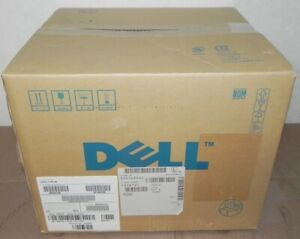 DELL 1720DN NEW IN BOX LASER PRINTER WORKGROUP