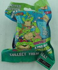 Teenage Mutant Ninja Turtles Super Hero Role Playing Games