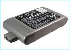 UK Battery for Dyson D12 Cordless Vacuum DC16 12097 912433-01 22.2V RoHS