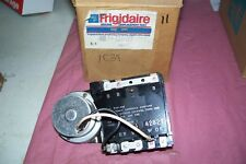 RARE HARD TO FIND VINTAGE NOS FRIGIDAIRE TIMER # 635427 SEE PICTURES !!