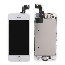 Para iPhone 8 Plus