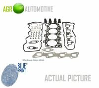 BLUE PRINT ENGINE CYLINDER HEAD GASKET SET OE REPLACEMENT ADN162154
