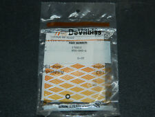 NEW OLD STOCK DEVILBISS EGA-442-1 SPREADER AIR VALVE 190812 D-97 D97 EGA4421