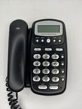 Duraband 13 Memory Caller ID Corded  Speakerphone