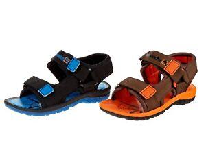 Avalanche Classic Boys Sport Sandals