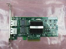 Intel EXPI9402PT PRO/1000 PT Dual Port Full Height PCIe Gigabit Server Adapter