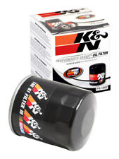 PS-1002 K&N  OIL FILTER AUTOMOTIVE - PRO-SERIES (KN Automotive Oil Filters)