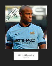 Football K Collectable Pre-Printed Sports Autographs