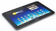 "Medion Lifetab e10316 Tablet-PC 25,7 cm/10, 1"" HD-Display MD 98516 Android 4.2"