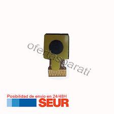 Repuesto Flex Camara Trasera Principal para Samsung Galaxy J1 J100