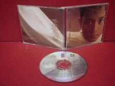 LESLIE CHEUNG 張國榮 - THE WILD STILL BLOW - 1989 JAPAN CD