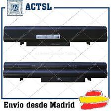 AKKU für SAMSUNG AA-PBONC4B  14.8V 4400mAh 6-celdas